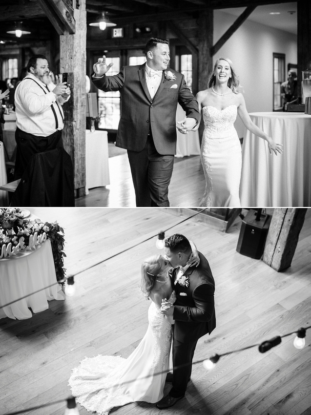 Melissa and Nate 18