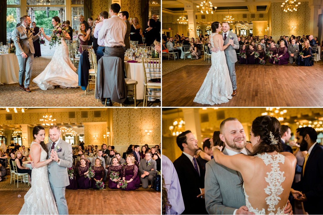 Erienne and Kevin 18