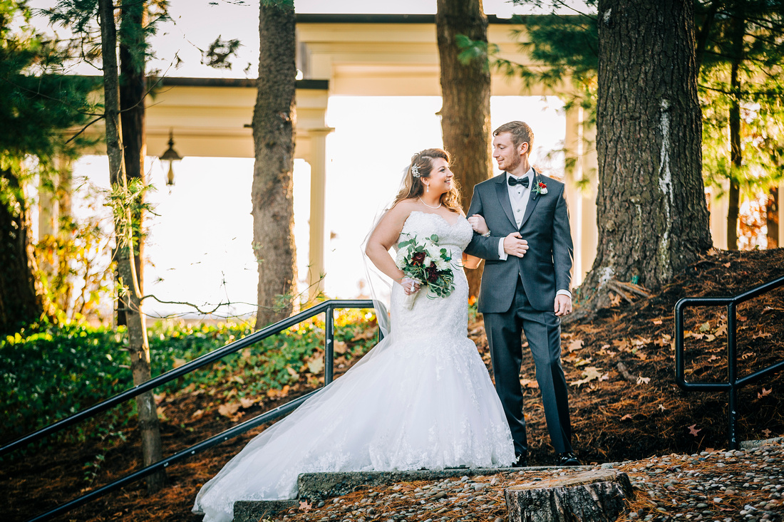 Alyssa and Mike-116