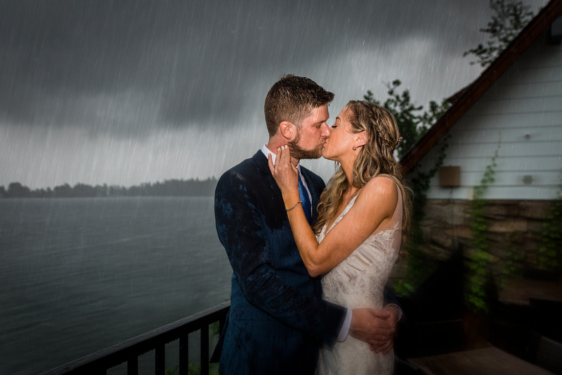 Stef and Chris-372