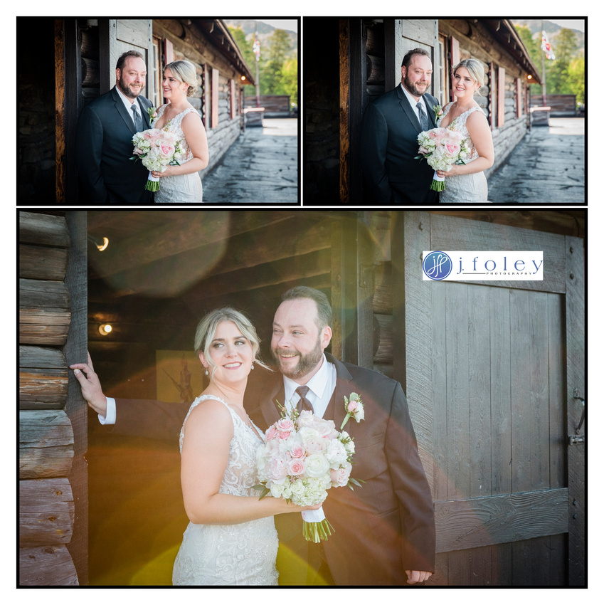Carley and Jeff 10