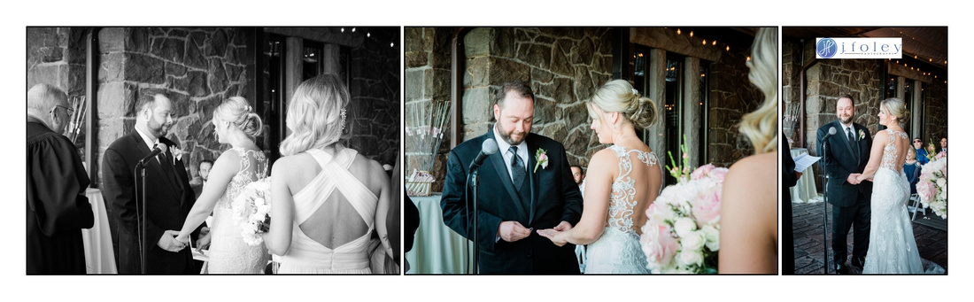 Carley and Jeff 17
