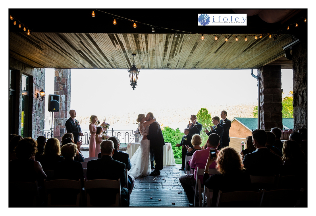 Carley and Jeff 18