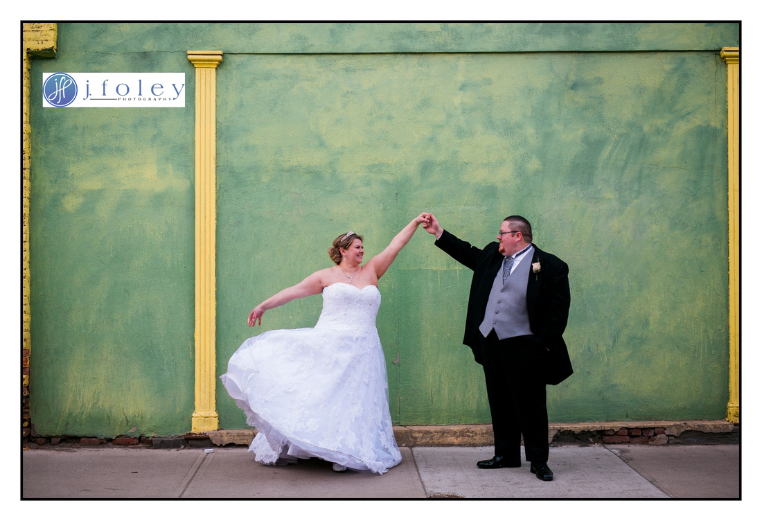 Courtney and Chris's wedding teasers 4