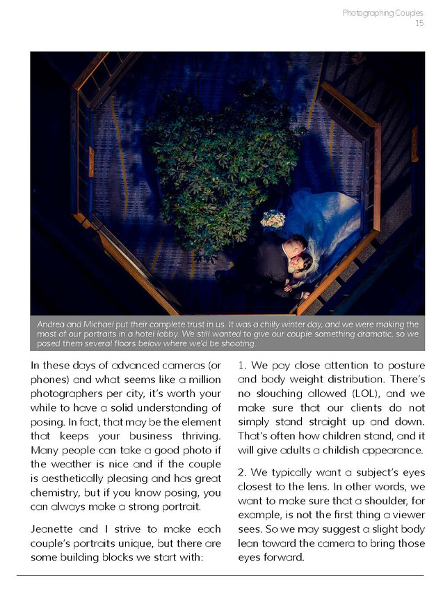 Pages from Issue46-Good-Light-Magazine-alpq_Page_05