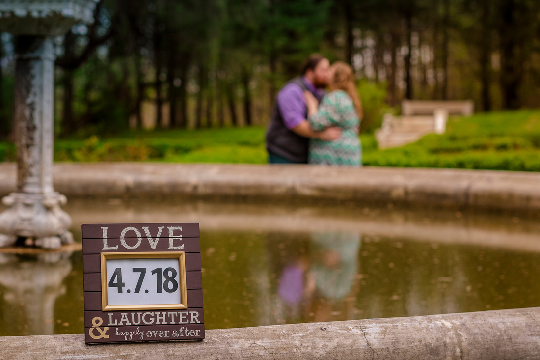 Courtney and Christopher-129