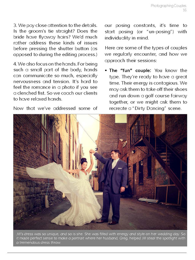 Pages from Issue46-Good-Light-Magazine-alpq_Page_06