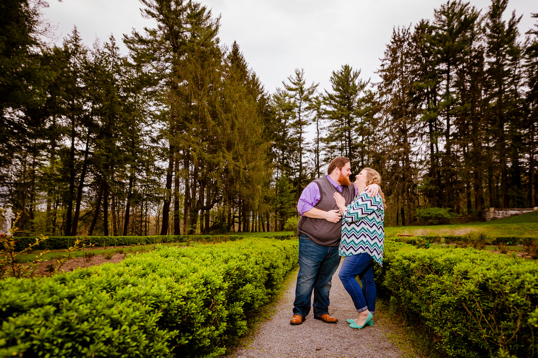 Courtney and Christopher-127
